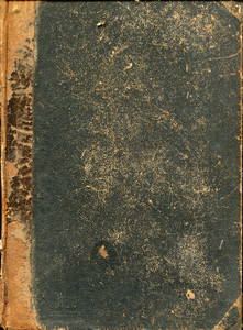 Book Covers 19 Texture