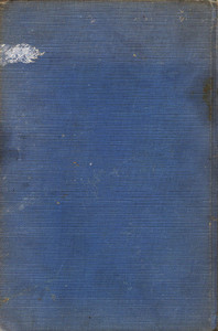 Book Covers 32 Texture