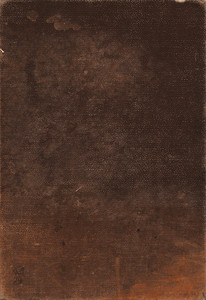 Book Covers 42 Texture