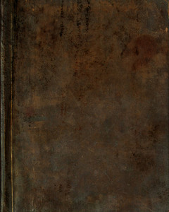 Book Covers 6 Texture