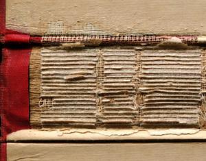 Book Interiors 10 Texture