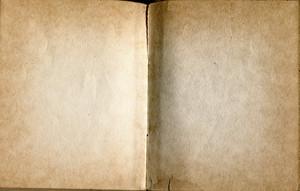 Book Interiors 15 Texture