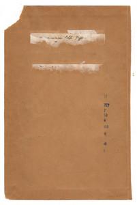 Book Interiors 22 Texture