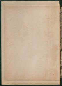 Book Interiors 32 Texture