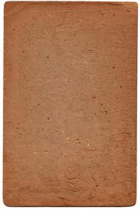 Book Interiors 33 Texture