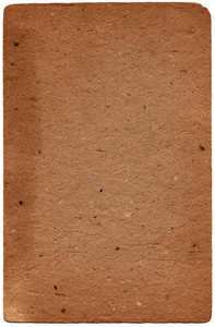 Book Interiors 34 Texture