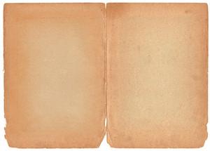 Book Interiors 35 Texture