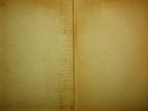 Book Interiors 39 Texture