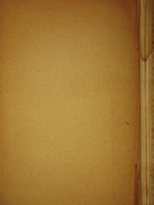 Book Interiors 40 Texture