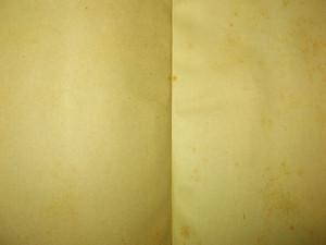 Book Interiors 47 Texture