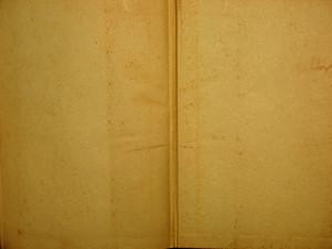 Book Interiors 49 Texture