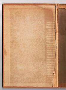 Book Interiors 5 Texture