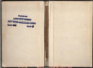 Book Interiors 52 Texture