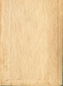 Book Interiors 53 Texture