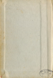 Book Interiors 57 Texture