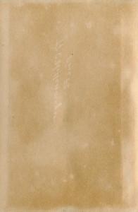 Book Interiors 58 Texture