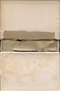 Book Interiors 6 Texture