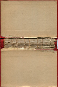 Book Interiors 7 Texture