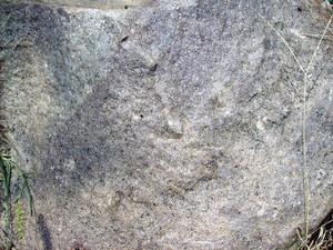 Boulder_closeup