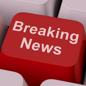 Breaking News Key Shows Newsflash Broadcast Online