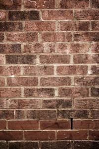 Brick 1 Texture