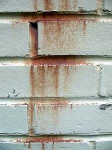 Brick 11 Texture