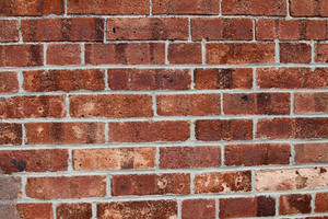 Brick 12 Texture