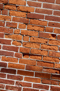 Brick 13 Texture