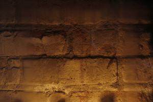 Brick 14 Texture