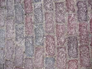 Brick 16 Texture