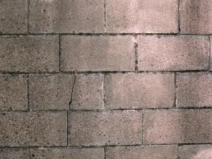Brick 17 Texture