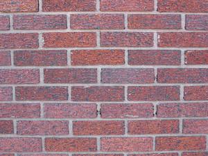 Brick 18 Texture