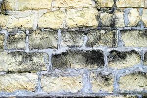 Brick 19 Texture