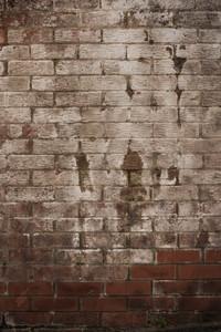Brick 2 Texture