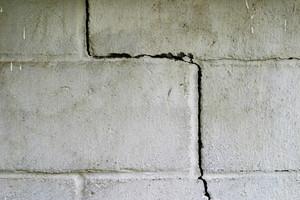 Brick 21 Texture
