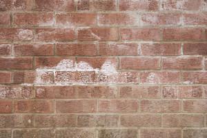 Brick 3 Texture