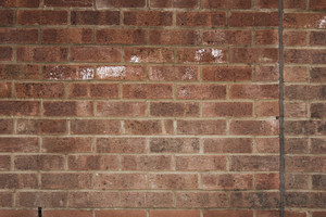 Brick 6 Texture