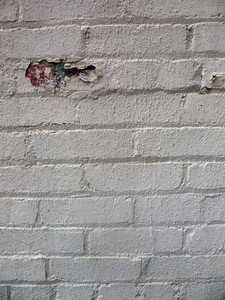 Brick 7 Texture