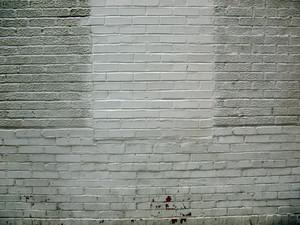 Brick 8 Texture