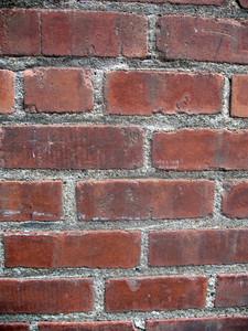 Brick 9 Texture