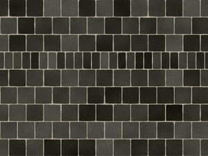 Brick Design Background
