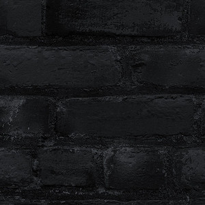Brick Seamless Web Tile