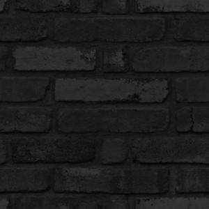 Brick Texture Tile