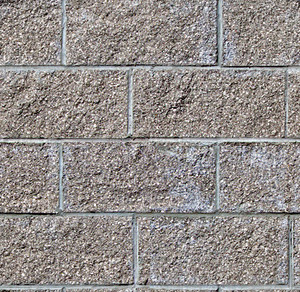 Brick Tiles Seamless Texture