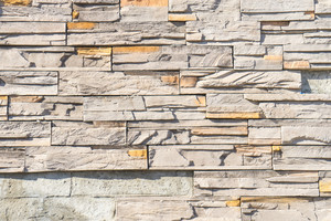 Brick wall texture background and wallpaper