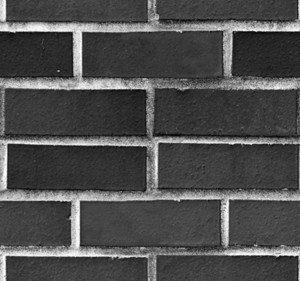 Bricks Texture Tile