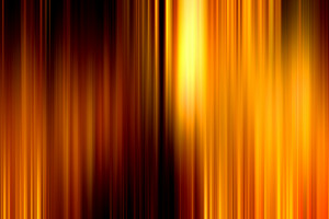 Bright Colorful Abstract Motion Striped