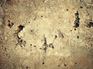 Broken_concrete_texture