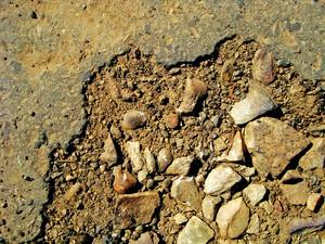 Broken_road_texture