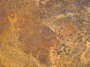 Bronze_texture